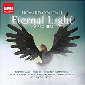 Eternal Light - A Requiem from EMI