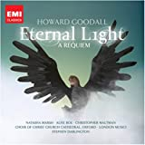 Eternal Light - A Requiemby Howard Goodall