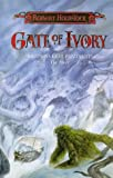 Gate of Ivory (0006480020) by Robert Holdstock