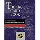 The CRC Card Book