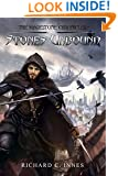 Stones Unbound (The Magestone Chronicles Book 1)