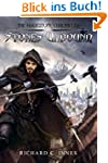 Stones Unbound (The Magestone Chronic...