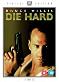 Die Hard (Special Edition) [DVD]