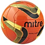 Mitre Malmo Training Ball