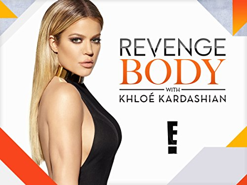Check Out Khloe KardashianProducts On Amazon!