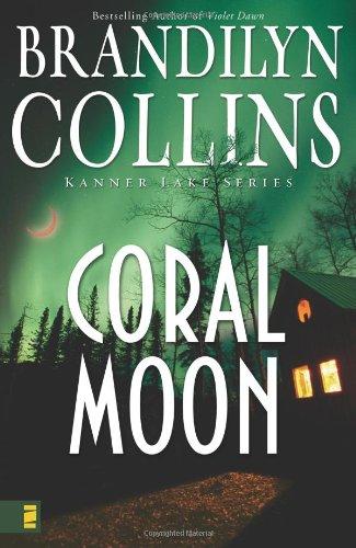 Coral Moon Kanner Lake Series 2310252245