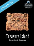 Treasure Island by Robert Louis Stevenson: Vook Classics