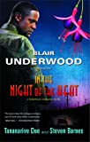 img - for In the Night of the Heat: A Tennyson Hardwick Novel (Tennyson Hardwick Novels) book / textbook / text book