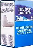 Die Salzpfeife Mini - Saltpipe - 1 Salzpfeife Inhalator -...