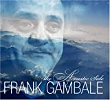 Frank Gambale Best of: Acoustic Side