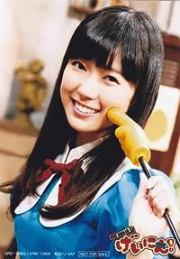 NMB48 生写真 げいにん! DVD-BOX封入特典 【渡辺美優紀】