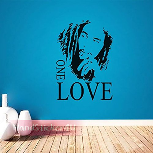 sticker4u-mural-smoking-portrait-bob-marley-one-love-61-x-43-cm-images-noir-amovible-sticker-mural-s