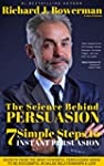 The Science Behind Persuasion - 7 Sim...