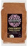 NIL Biona Organic Coconut Palm Sugar 500 g