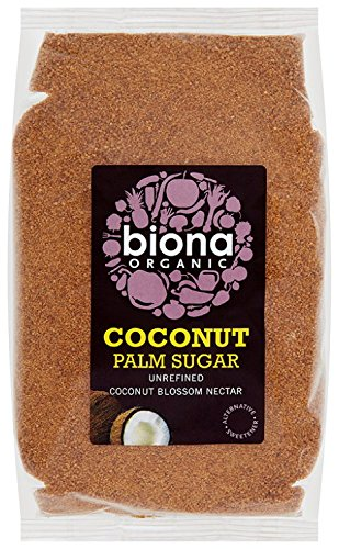coconut-palm-sugar
