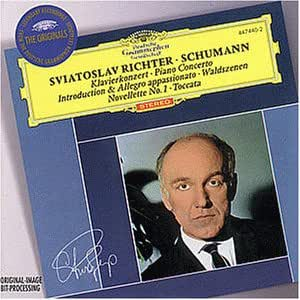 The Originals - Schumann