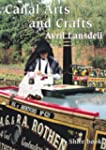 Canal Arts and Crafts (Shire Album)