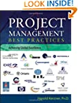 Project Management Best Practices: Ac...
