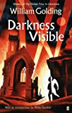 Darkness Visible: With an introduction by Philip Hensher