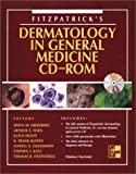 Fitzpatricks Dermatology in General Medicine CD-ROM
