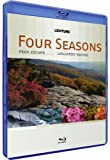 Four Seasons - Peak Escape (Special Collector's Edition)