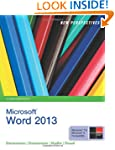 New Perspectives on Microsoft� Word 2...