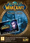 World of Warcraft 60 Day Pre-paid Gam...