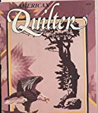 img - for American Quilter Magazine, Fall 1990, Volume VI, Number 3 book / textbook / text book
