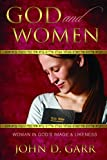 img - for God and Women: Woman in God's Image and Likeness book / textbook / text book