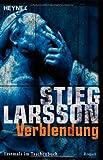 Verblendung (1): Roman