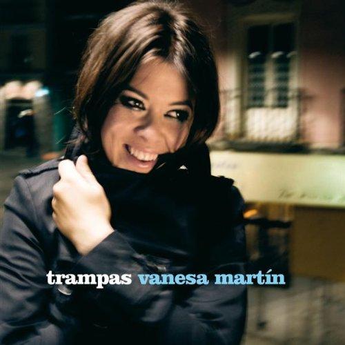 Vanesa Martin - Trampas - Zortam Music