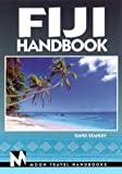 Moon Handbooks: Fiji (5th Ed.)