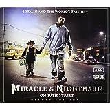 Miracle & Nightmare On 10th Street