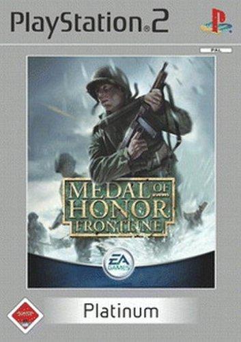 medal-of-honor-frontline