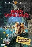 Die Story von Monty