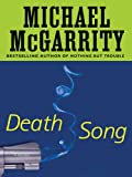 Death Song: A Kevin Kerney Novel (Kevin Kerney Novels)