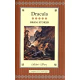 Dracula (Collector's Library)by Jonty Claypole