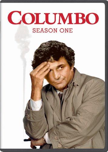 Columbo: Season 1