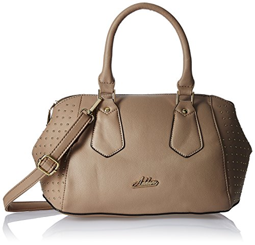 Addons Women's  Handbag (Beige)