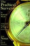 Practical Surveyor (Paperback)