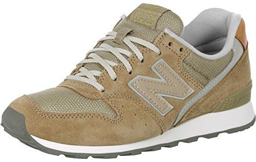 new-balance-wr996-w-chaussures-80-beige
