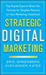 Strategic Digital Marketing: Top Digi...