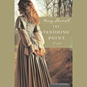 Vanishing Point | [Mary Sharratt]