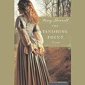 Vanishing Point | [Mary Sharratt]