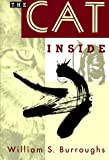 The Cat Inside (0670844659) by Burroughs, William S.