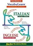 VocabuLearn Italian/English: Level 3