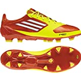 adidas F50 adizero TRX FG SYN Men's Soccer Cleats