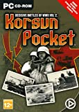 Korsun Pocket