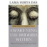 Awakening The Buddha Withinby Lama Surya Das