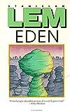 Eden (Helen & Kurt Wolff Book)